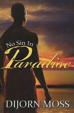 No Sin in Paradise (Urban Books)