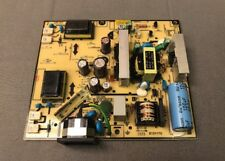 LG Flatron L1734SI Power Supply  791271400D01R  ILPI-071