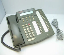 Caller ID Phone Systems & PBXs