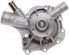 Water Pump(Standard) fits 2000-2004 Mercedes-Benz SLK230 C230  GATES