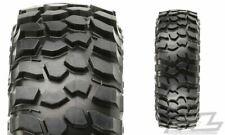 "Proline Racing - BF Goodrich Krawler T/A KX 1.9"" Predator Rock Truck Tires"