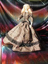 """Visiting Day"""" dress for Scarlet 16inch Tonner TINY TAILOR"""