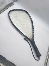 e force racquetball racquet lethal next gen 170 grams great shape