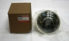 GENUINE ROVER CLASSIC MINI HEADLIGHT    Part Number XCC10001