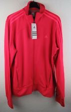 Adidas deporte señora chaqueta Jacket Essentials ess MF 3s TT-talla L-z32741 #17