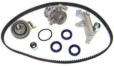 Audi A4 Quattro 2001-2005 1.8L Turbo DOHC 20V Timing Belt Kit w/Water Pump