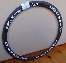 Nos Easton EC90 SL Carbon Rim, 700c, 18h, Tubular, Brand New