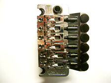 Schaller Tremolo Floyd Rose Chrome