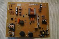 "PSU POWER SUPPLY BOARD 3122 423 32396 FOR PHILIPS 32PFL3403D/12 32"" LCD TV"