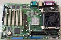 1PC 100% TEST G4E606-P-G PN:G4E606-501G board   #QQ002