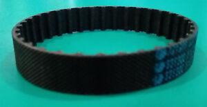 Cinghia per pialla piallatrice Black & Decker BD710