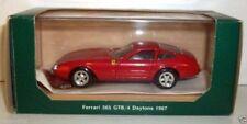 Voitures, camions et fourgons miniatures Rio pour Ferrari 1:43