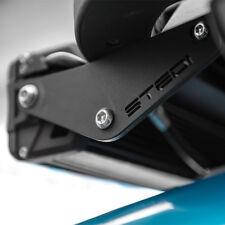 LED Light Bar Bracket to suit 4 Plank Rhino Rack Platform STEDI