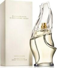 Donna Karan DKNY Cashmere Mist Eau de Parfum 6.7 oz Spray
