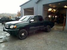 Engine 3.4L VIN N 5th Digit 5VZFE Engine 6 Cylinder Fits 00-04 TUNDRA 142522