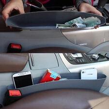 Automotive Supplies Car Storage Box Storage Car Trash Bag Garbage Box Hot Sale