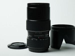Phase One Digital Zoom 75-150mm AF f4.5
