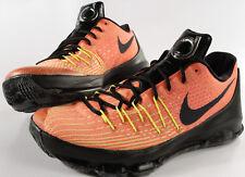 45e4de2443f0 Nike Nike KD 8 Men s Nike Zoom KD Athletic Shoes for sale