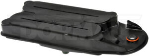 Dorman 904-418 Crankcase Ventilation Filter