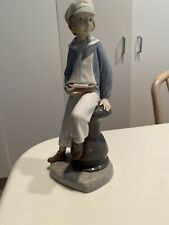 New Listinglladro figurines collectibles collectors society