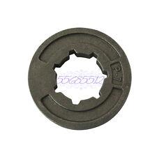 7 Teeth Rim Sprocket For Stihl 021 023 024 025 026 MS210 MS230 MS250 Chainsaw