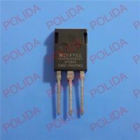 1 Pc ixgh32n60c IXYS IGBT 600 V 60 A to247ad New #bp