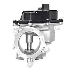 For VW Crafter Amarok 2.0TDi 2010- Valeo Electric EGR Valve 03L131501AA  New