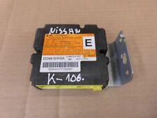 Infiniti Airbag Control Module Unit Steuergerät 253486HH0A