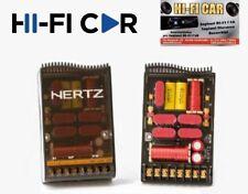 Hertz 2w.100 crossover 2 vie serie Space
