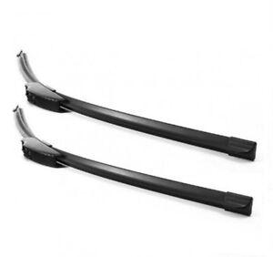 12mm Scheibenwischer Flachblatt-Technologie für Seat Alhambra BJ 96-01  70,60cm