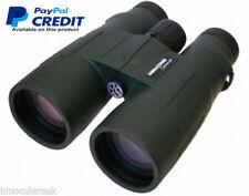 Barr & Stroud Savannah12x56  'Phase Coated' WP FMC Binoculars + 10 Year G/tee