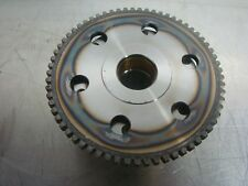 Yamaha Motorcycle 07-14 Road Star Magneto + Fly Wheel Part# 5PX-81450-01-00