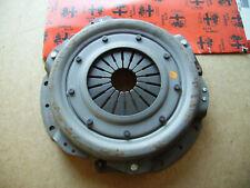 Alfa Romeo 164 2.0 Twin Spark Clutch Pressure Plate 60558162 Valeo NEW OLD STOCK