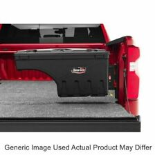 Undercover SC103P Swing Case For 15-19 Chevy Colorado/Canyon RH