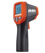 Infrared Laser Thermometer 12:1 - AMES 63985-IR12