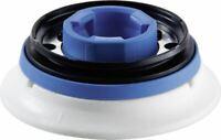 Festool Fastfix Disque de Meulage st-Stf D90/7 Fx H-Ht Pour Rotex 90 495623