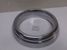 Mercedes Benz W198 Ornamental Ring Light,0005440989,W105 W120 W121 W128 W187
