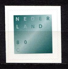 Netherlands - 2000 Funeral invitation stamp Mi. 1825 MNH