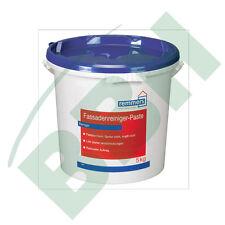 (10,99€/KG) Remmers Fassadenreiniger-Paste 5 KG