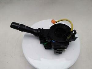 2013 Toyota Yaris 2011 To 2014 1NR-FE Indicator Switch Stalk