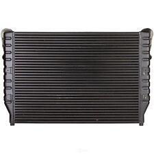 Turbocharger Intercooler Spectra 4401-3011 fits 1994 Mack CH