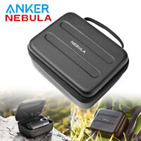 Anker Official Travel Carrying Case Portable for Nebula Capsule Pocket Projector