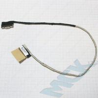 Toshiba Satellite L50-B L55-B LCD LED LVDS Screen Cable Ribbon DD0BLILC000
