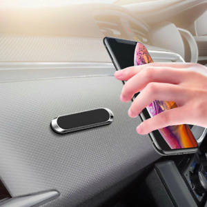 Dashboard Phone Magnet ALL PHONES