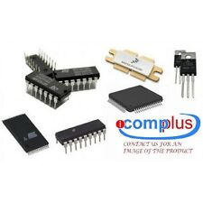 BF120 50mA, 220V, NPN, Si, SMALL SIGNAL IN STOCK