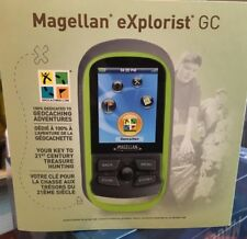 magellan explorist gc owners manual how to and user guide rh taxibermuda co