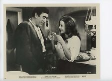 25TH HOUR Original Movie Still 8x10 Virna Lisi Anthony Quinn 1967 1270