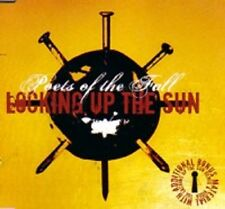 CD Single Maxi Poets Of The Fall, Looking Up The Sun, NEU NEW, Video