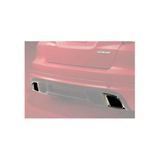 Genuine OEM Honda CR-V Element Realtime 4WD Sticker 75722-S10-A01 CRV 4 WD