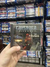 Crusader No Regret PC TESTED VERY NICE VERY FUN CLASSIC